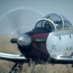 Israel-based Elbit win int'l tender to build, operate new Greek air force academy